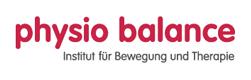 physio balance berlin